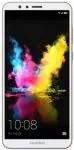 Huawei Huawei Mate SE