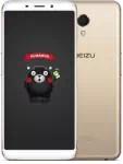 Meizu E3 Special Kumamon Bear Edition