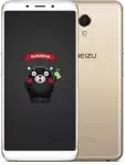 Meizu E3 Special Kumamon Bear Edition (128GB)