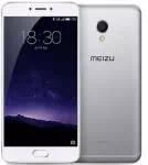 Meizu MX6 image