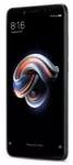 Xiaomi Mi 7x