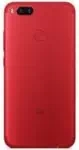Xiaomi Mi A1 Red Edition
