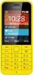 Nokia 220 Picture