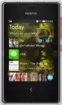 Nokia Asha 503 Picture
