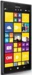 Nokia Lumia 1520 new