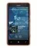 Nokia Lumia 625 price and specification