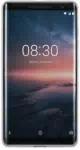 Nokia TA-1131