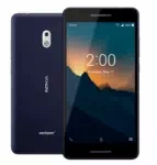 Nokia 2V (Verizon)
