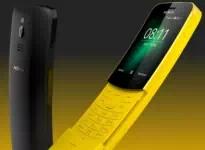 Nokia 7110 4G (2018)