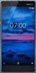 Nokia 7 (2018)