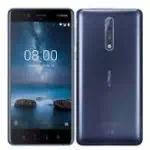 Nokia 8 (2018)