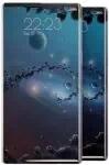 Nokia 9 Edge