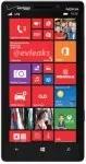 Nokia Lumia 929 new
