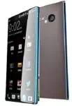 Nokia Swan Pro