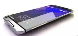 Nokia Zeno Lite