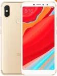 Xiaomi Redmi Note 5 (64GB)