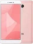 Xiaomi Redmi Note 4x (64GB)