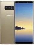 Samsung Galaxy Note 8 (128GB)