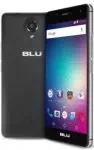 BLU R2 LTE (32GB)