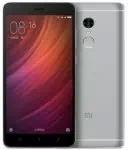 Xiaomi Redmi Note 4 (64GB)