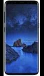 Samsung Galaxy S9 Plus Mini