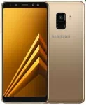 Samsung Galaxy A8 2018 (64GB)