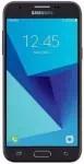 Samsung Galaxy Express Prime 3 J337A
