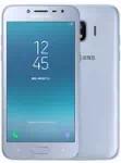 Samsung Galaxy J2 Pro (2019)