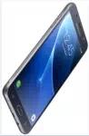 Samsung Galaxy J3 Eclipse 2 SM-J337V