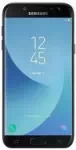 Samsung Galaxy J7 Aero SM-J737V