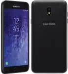 Samsung Galaxy J7 Aura