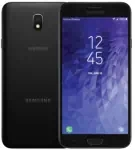 Samsung Galaxy J7 V 2nd Gen