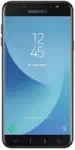 Samsung Galaxy J8 Plus (SM-J805G)