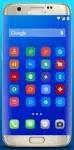 Samsung Galaxy J9