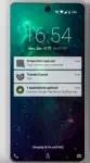 Samsung Galaxy X9 2018