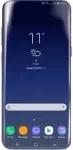 Samsung Galaxy Z (2018)