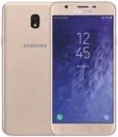 Samsung Galaxy J7 Refine (2018)