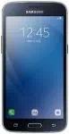 Samsung Galaxy J2 Pro (2017)