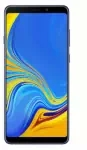 Samsung Galaxy Rize 20