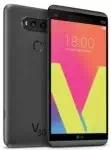 LG V30 T-Mobile