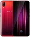 Vivo X23 Star Edition