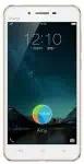 Vivo X7 Plus image