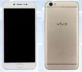 ViVo Y67