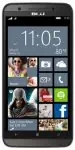 BLu Win HD Window 10 phone