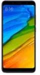 Xiaomi Cereus