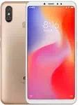 Xiaomi Mi Max 3 6GB RAM