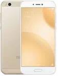 Xiaomi Mi 6c (128GB)