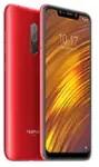 Xiaomi Pocophone F2 aka