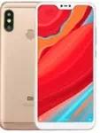 Xiaomi Redmi 6 Pro 64GB