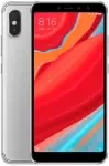 Xiaomi Redmi S2 (4GB RAM)